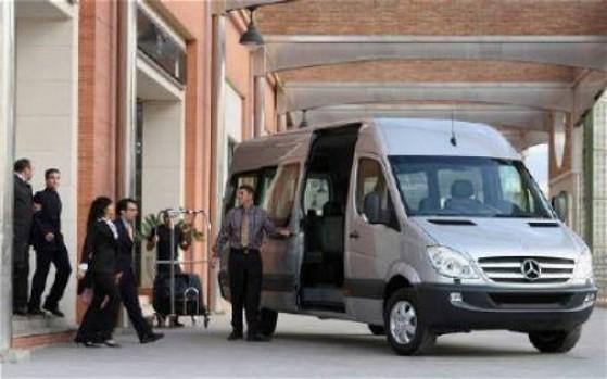0655afd4fce Aluguel de Van para Excursão Franco da Rocha - Aluguel de Vans para Viagem
