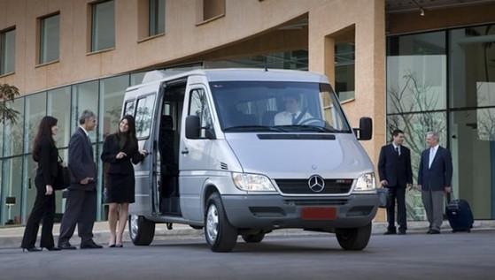 35dc1ba5580 Locação de Van com Motorista Preço Boituva - Locação de Vans e ônibus