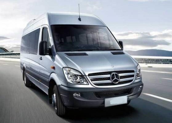 e1b780fa320 Locação de Van e ônibus Franco da Rocha - Locação de Van Sp - OBELISCO