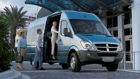 6c953d96f6c Locação de Vans para Excursão Preço Amparo - Locação de Van - OBELISCO
