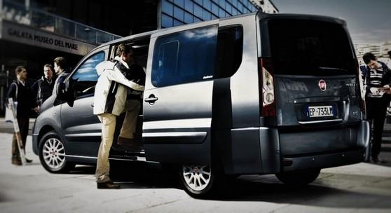 bb132190402 Onde Encontro Aluguel de Van com Motorista Assis - Aluguel de Van Adaptada