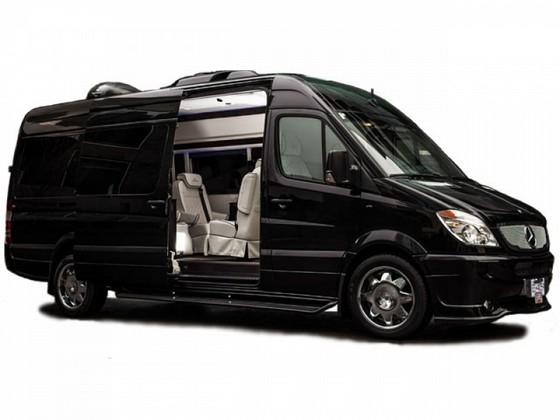 47987d465f7 Quanto Custa Locação de Vans para Excursão Jandira - Locação de Van ...